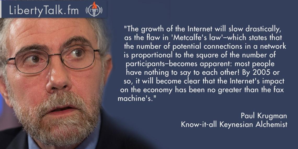 paul-krugman-internet-fax-machine-QUOTE.jpg